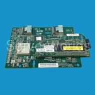 HP 412206-001 P400i RaidController 413741-B21, 399559-001, 399550-B21