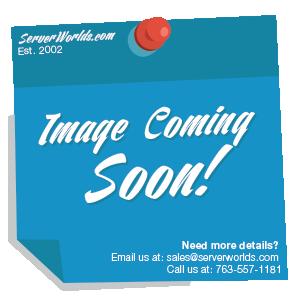 ESL Left Drive Board Genuine 154859-001
