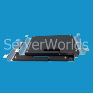 HP 120672-B21 Ballast Kit