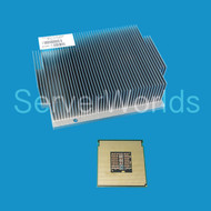 HP 416577-B21 DL360 G5 X5150 DC 2.66Ghz 416162-003, 416798-001