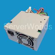 IBM 40H7561 RS6000 7043 240W Power Supply 40H7564