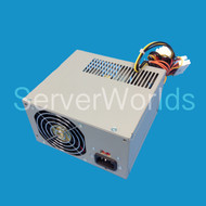 HP 409818-001 DX5150 Powersupply 375497-002, HP-D2567F3P