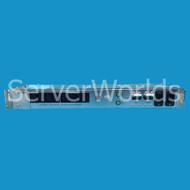 HP 351140-001 ESL E-Series Cabinet Controller