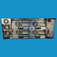 HP AA938A E Series Drive Cluster Module 410654-001