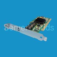 HP 403049-001 U320 SCSI Controller 399478-001