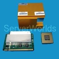 HP DL380 G5  Xeon 5160 3.0ghz-4mb DC 1333Mhz CPU Kit 418324-L21