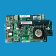 HP 412205-001 E200 Controller 399558-001, 399548-B21