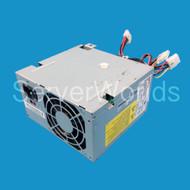 HP 271352-002 EVO D300 Powersupply 271353-001, 266503-001