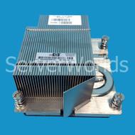 HP 418274-001 BL465C Heatsink