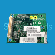 HP RILO ML150 G2 Kit 372811-001