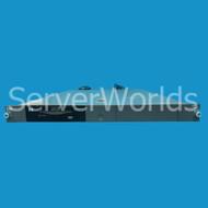 HP AG594A Storageworks 1U USB Enclosure W/ DAT72
