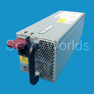 HP 432479-001 ML310 G4  Redundant Power Supply 432055-001
