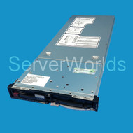 Refurbished HP XW25P Opt852 2 x 2.6Ghz, 4GB 390294-B21