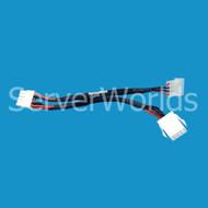 HP 380390-001 ML370 SAS Cable