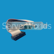 HP 383033-001 Serial Port DC7XXX 012711-001