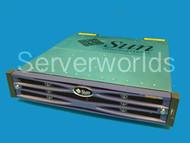Sun Storedge 3320 SCSI Raid Array