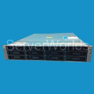Refurbished HP DL320 Storage server X3060 2.4GHz 1GB 415900-001 Front Panel