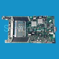 Refurbished HP 409713-001 BL45P Top System Board 373476-502, 385847-001 Circuit Board