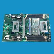 HP 409715-001 BL45p Bottom System Board 374961-501, 391899-001