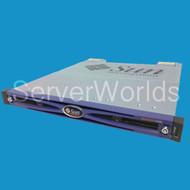 Sun Storedge 3120 SCSI JBOD Array