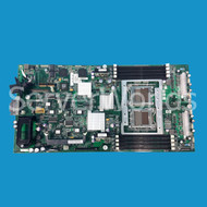 HP 419527-001 BL25P G2  System Board 405492-001