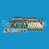 HP 412318-001 DL585 System Board 011977-502