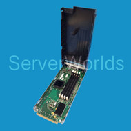 HP 410188-001 DL580 G4 Memory Board 410061-B21