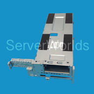 HP DL180 G6 Rear Cage Assy 587382-001