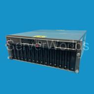 HP 229198-001 MSA500 Chassis 3R-A2975-AA, 70-40490-12, 70-40539-03