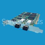 HP 309266-001 2GB FC NIC FCA2355 388540-001, 308540-B21