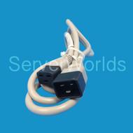 HP Power cord HP C19- C20 242867-005