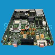 BL 860 C System Board AD217-60001