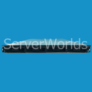 Refurbished HP DL160 G5 CTO Chassis NHP 445192-B21