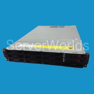 HP DL180 G5 E5420 1GB LFF 456830-001