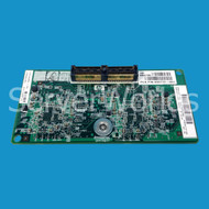 HP 416557-001 BL20P G4 NIC 5708 Module 406773-001, 405094-B21