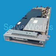 Refurbished HP 10 Pack BC2500 AMD3000, 2GB, 80GB AH728AA