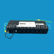 Dell 0T834 8 Port PDU AP6015