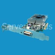 HP 414159-001 NC510C PCIe 10GB NIC 414127-003, 414129-B21