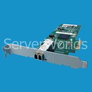 HP 395864-001 NC373F Gigabit NIC 012785-002, 394793-B21
