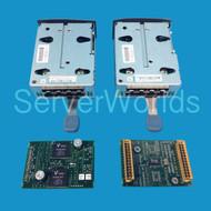 HP 321745-B21 GBe 2 Interface Kit