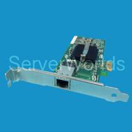 Intel EXPI9400PT Pro/1000PT PCIe 1 x 10/100/1000 Network Card
