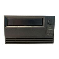 Dell 4R338 Powervault 110T LTO1 100/200GB Internal Tape Drive C7369-00906