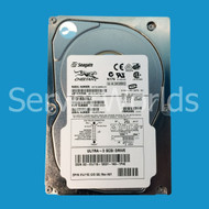 Dell 1J115 18GB U160 10K 80Pin Drive ST318305LC 9V8006-042