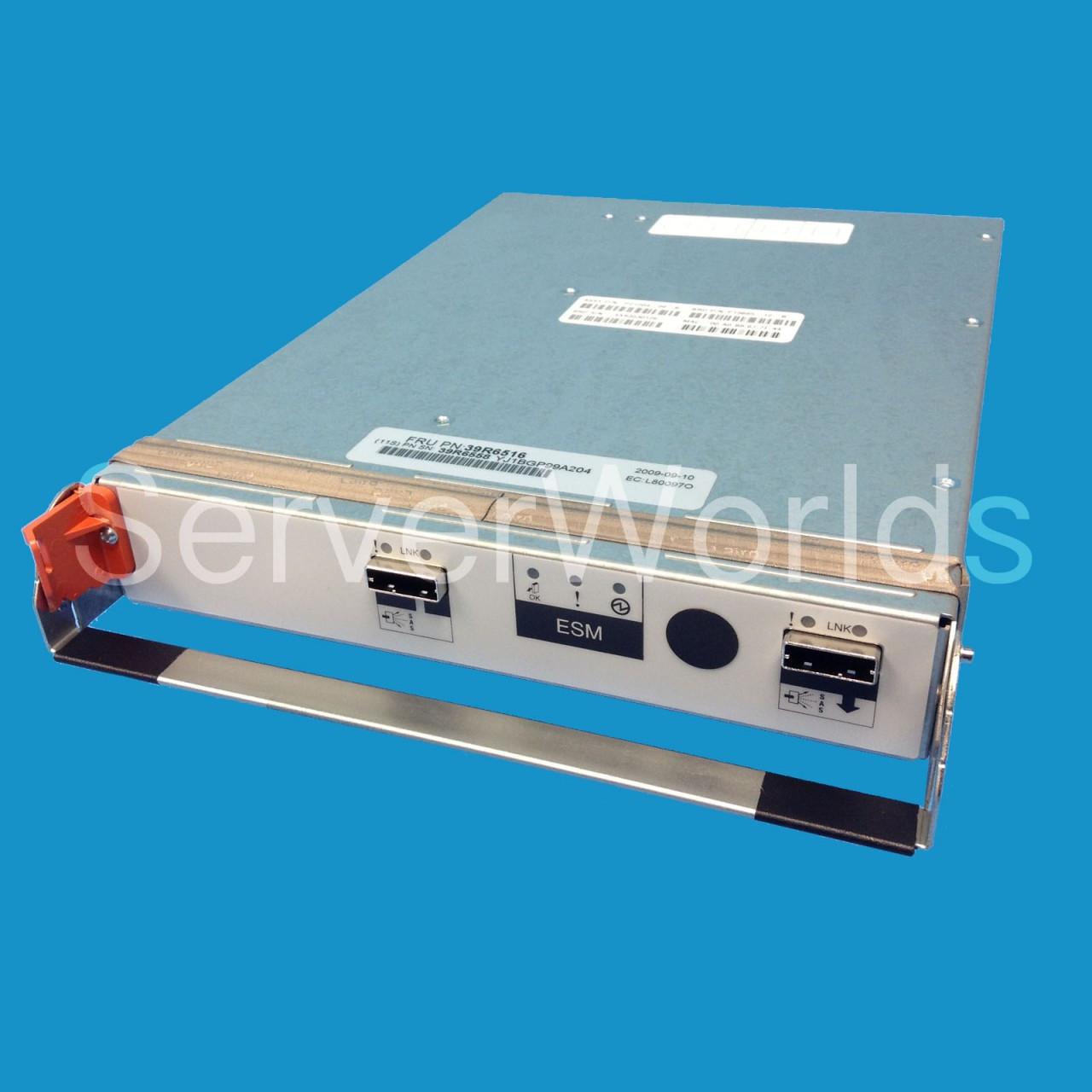 Dell PowerEdge 1600SC ESM Driver Download (2019)