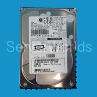 Dell 36GB U320 10K 68Pin Drive M1108 MAP3367NP