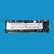 Dell 128MB Cache module w/battery PBM49500128