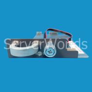 HP 253083-001 BL Enclosure Status Board 403736-001, 405766-001