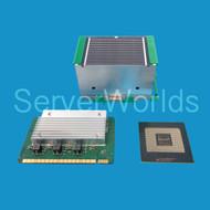 HP DL580 G5  Quad Core 1.6Ghz processor 438093-B21 438093-L21