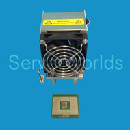 HP proc kit XW8200 3.2Ghz 2MB 418692-001