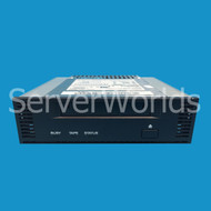 Dell 46JVW DDS4 20/40GB Tape Drive SDT-10000